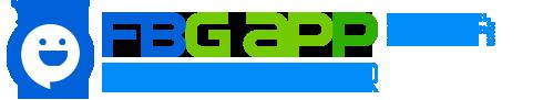 FBGAPP Support Portal