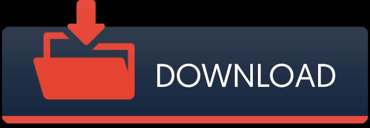 Alternative Download