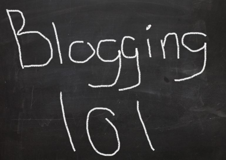Blogging 101: 13 Pro Advice for Beginners