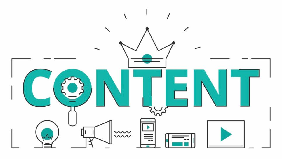 A Marketer's Guide to Great Content!