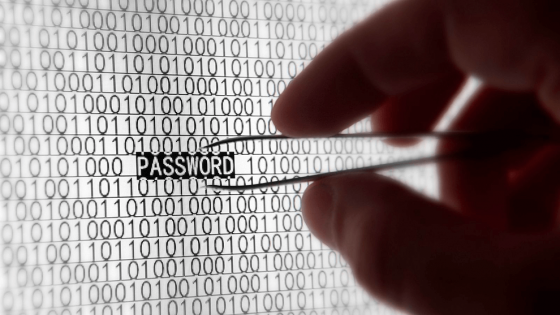 passwords safer