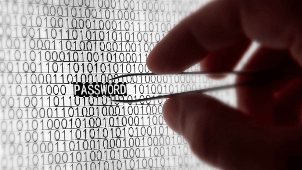 How to Make Your Passwords Safer